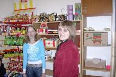 gimnazjum_rogow_pl_10