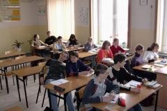 gimnazjum_rogow_pl_4