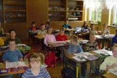 szkoly_rogow_pl_10