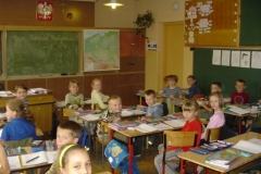 szkoly_rogow_pl_11