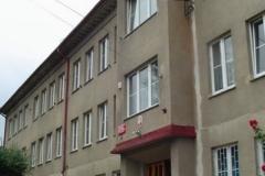 szkoly_rogow_pl_13
