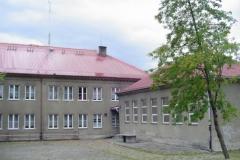 szkoly_rogow_pl_14