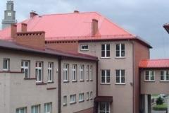 szkoly_rogow_pl_15
