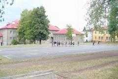 szkoly_rogow_pl_17