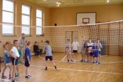 szkoly_rogow_pl_8