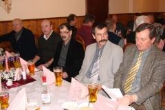 xviebkp_rogow2010-13