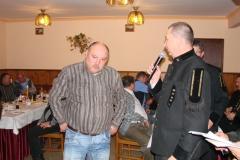 karczma_piwna-028