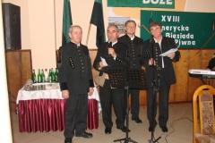 karczma_piwna-038