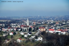 rogow_pl_003_lot_resize_1