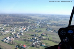 rogow_pl_004_lot_resize