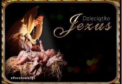 Życzenia Bożonarodzeniowe 2019